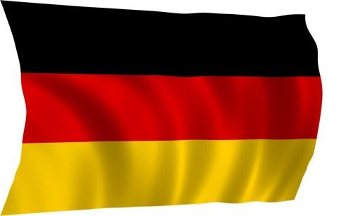 Produkten mit Mastix und natürliche griechische Produkte nach Deutschland