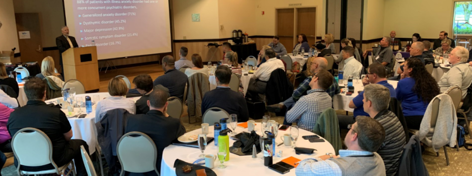 2019-10-11 PSSI Fall Conference.png