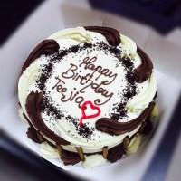 Buy Whipped Fairy cake online Lagos Abuja Port Harcourt