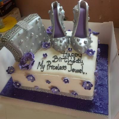 Buy Accessory Cake online Lagos Abuja Port Harcourt