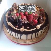 cake-allurement-online-waracake