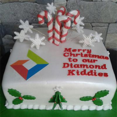cake-christmas-elves