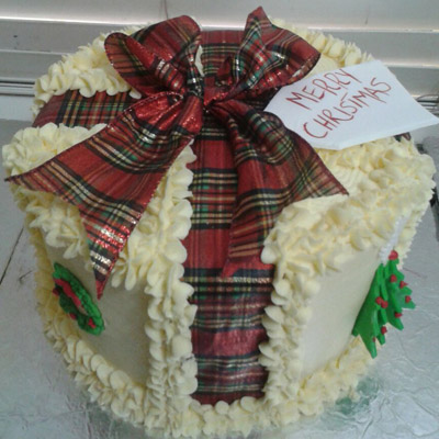 christmas-fit-cake