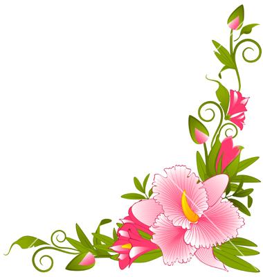 flower-border-vector-365669