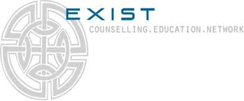 Exist Counselling