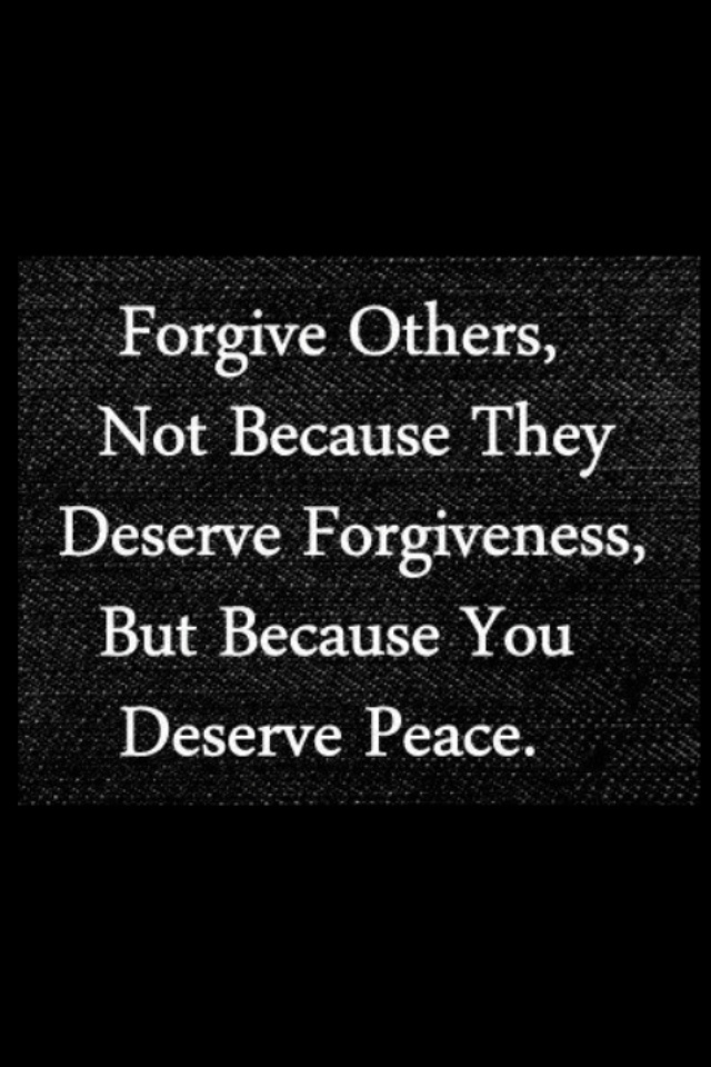327d9-forgive-others1
