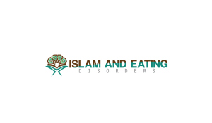 IslamandEating
