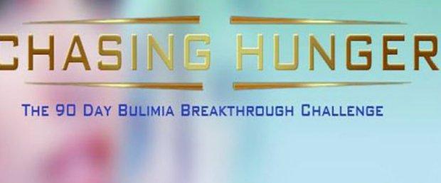 bulimia-il-libro-che-sta-facendo-scandalo-1689919216[612]x[255]780x325