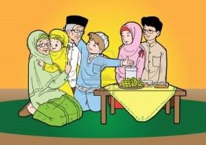 15164899-indonesian-family-muslim-eid-mubarak-celebration-day