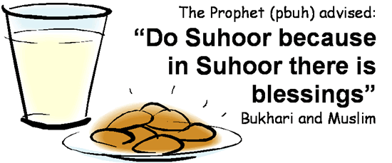 hadith_suhoor11