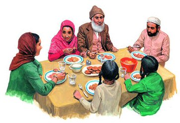 ramadan44