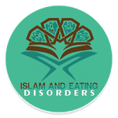 Islam and ED Android Logo