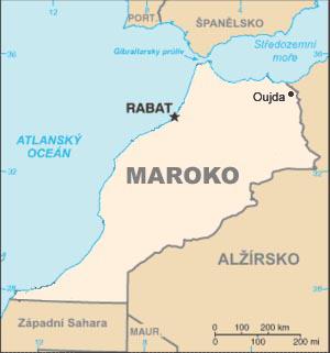 Oujda_Morocco-WFB-cs