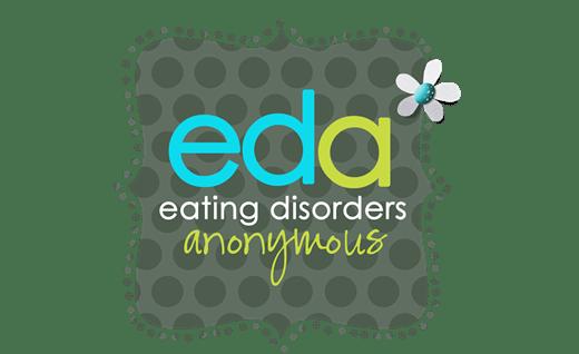 Eating Disorder Logo