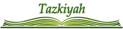 Tazkiyah-course-icon
