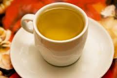 Fenugreek Tea pic