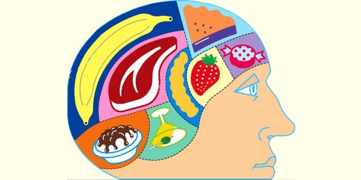 binge-eating-disorder-ppcorn1