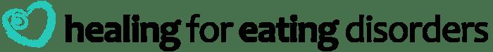 healing-for-eating-disorders-logo