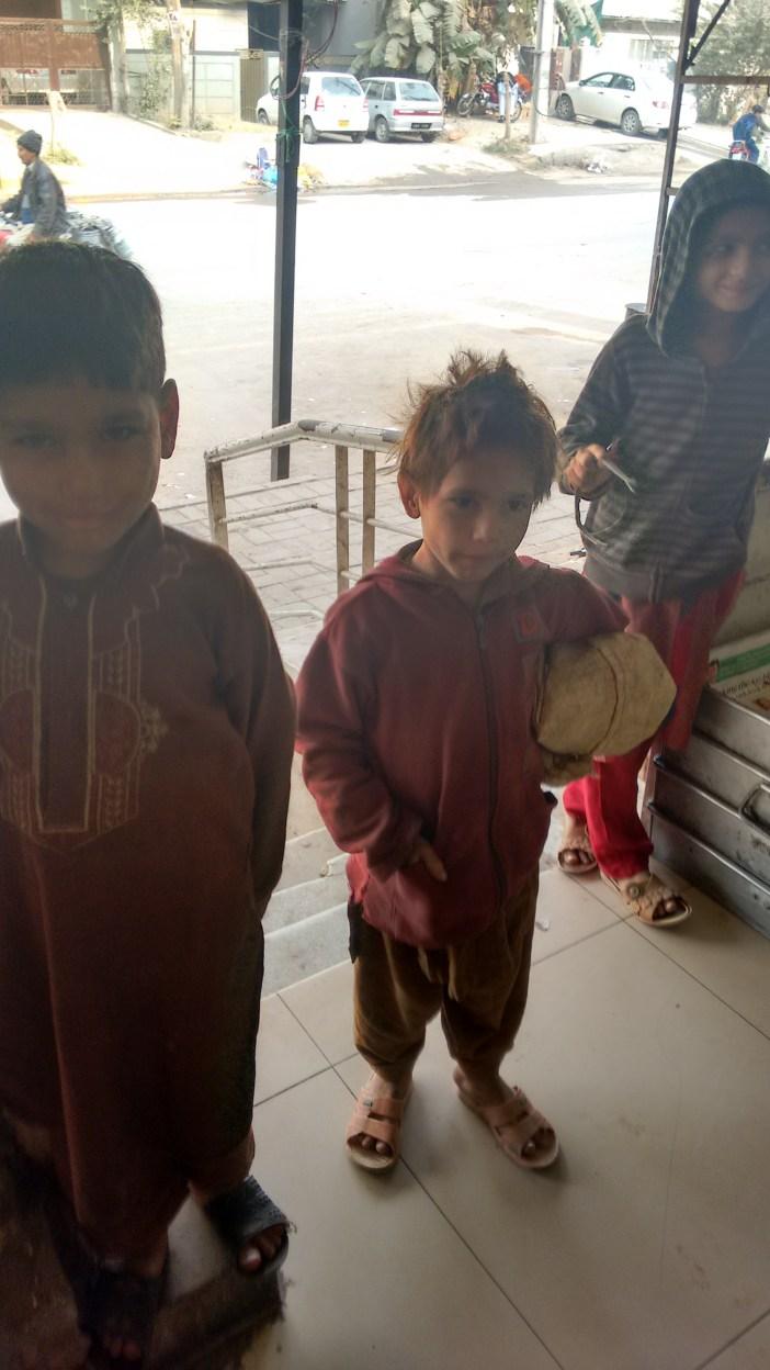 pakistan-children-2
