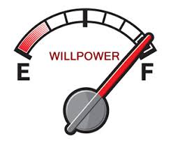 will power 2