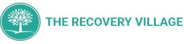 The_Recovery_Village_Logo-1