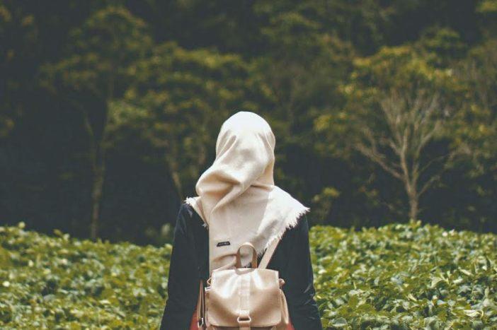 Anorexia and Ramadan