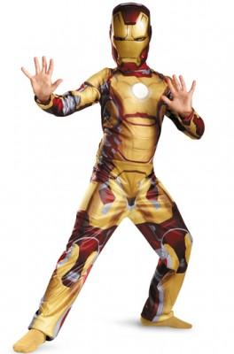 costumes001439