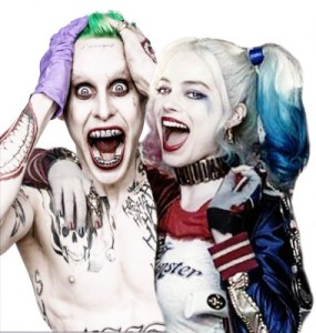 harley-and-joker-suicide-squad