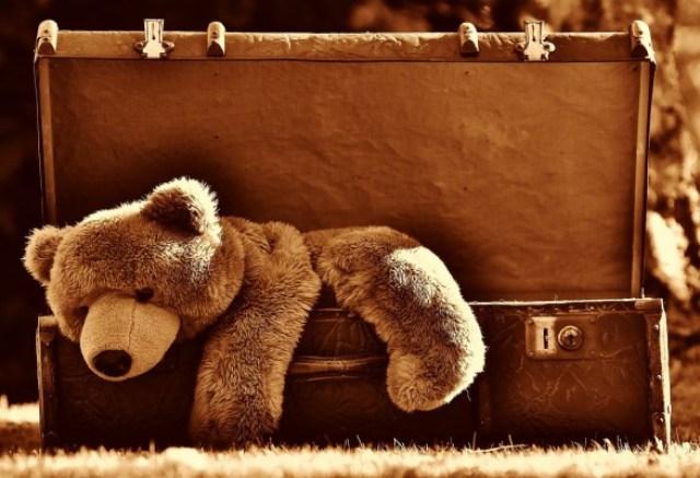luggage-1799224_1280