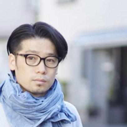 tanijirimakoto_profile
