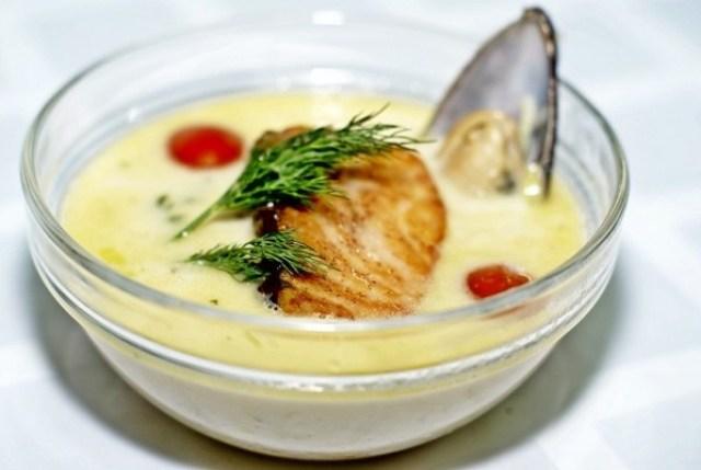 soup-restaurant-food-seafood-tasty-bar