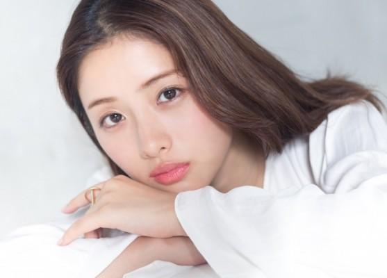 【2019年】恋人にしたい女性有名人(芸能人)ランキング4位