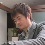 講習会講師堀崎勉先生