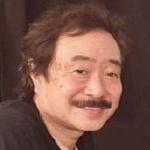 講習会講師小池清久先生