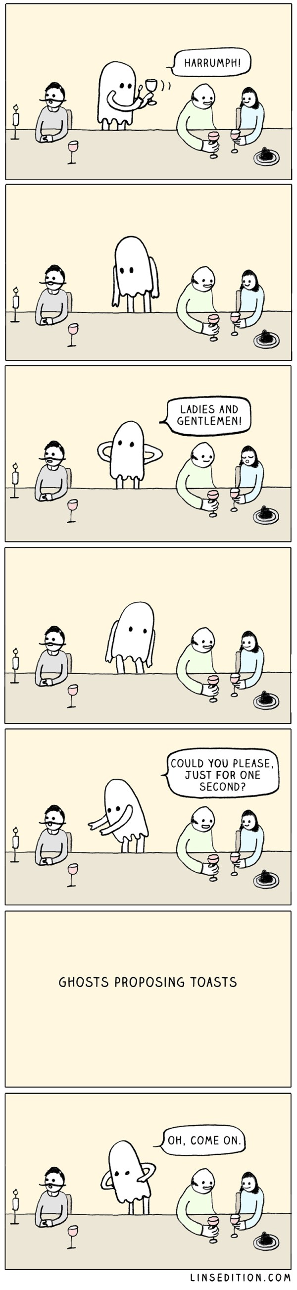 ghosts_proposing