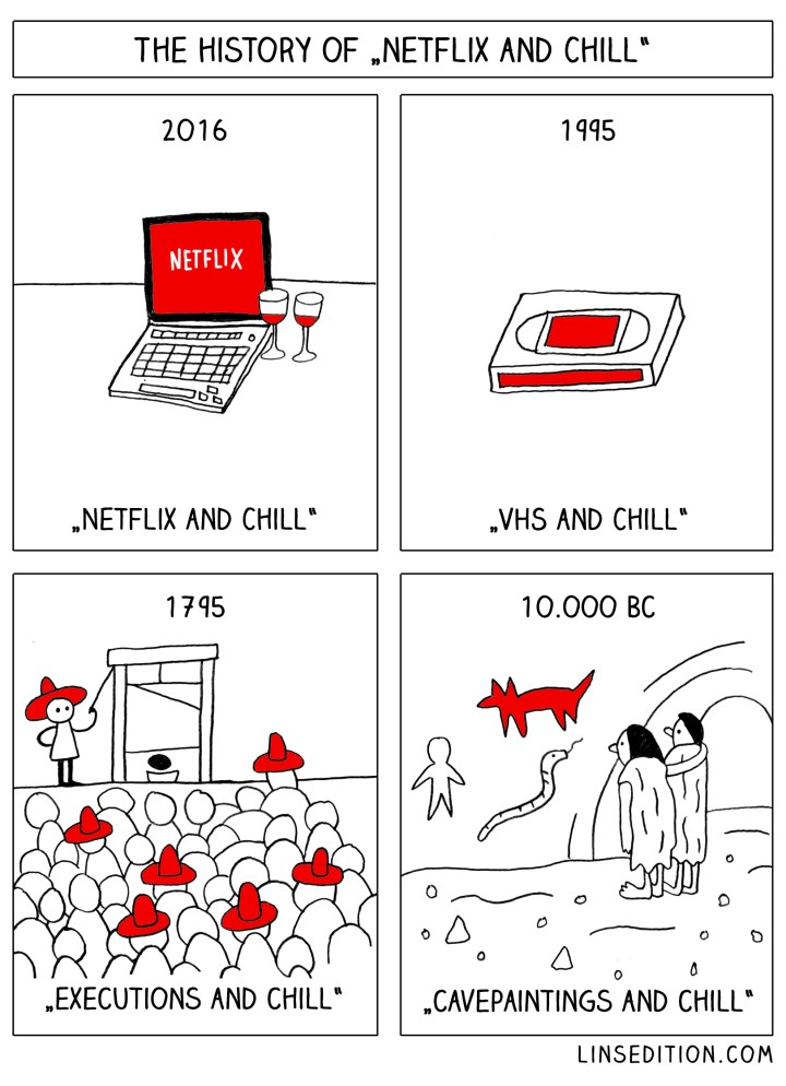 the-history-of-netflix-and-chill-comic-2016-linsedition