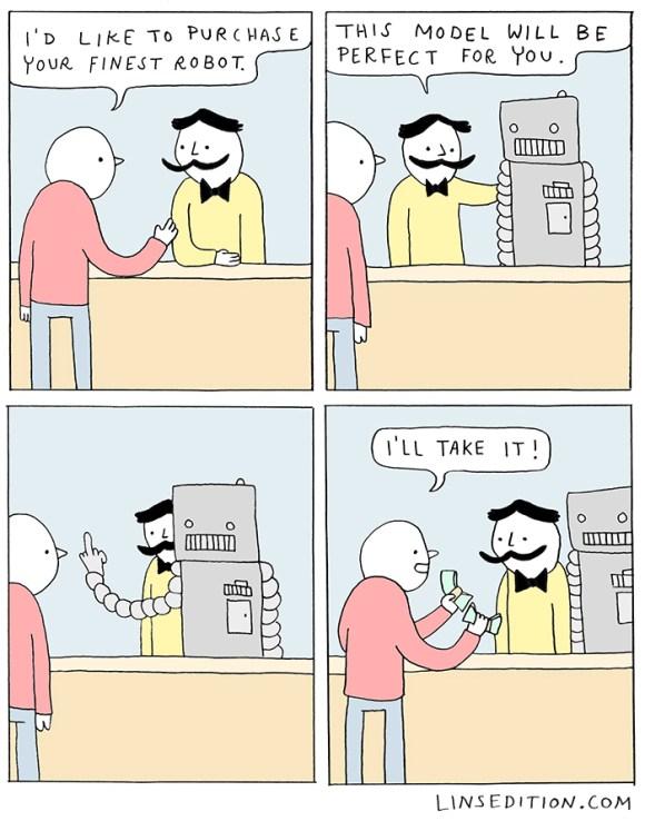 AI-alt