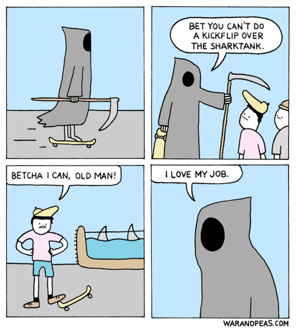 warandpeas_dead-and-rad-comic