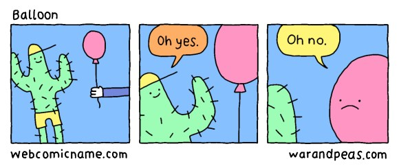 war-and-peas_balloon-guest-comic-webcomic-name-webcomic-name-warandpeas