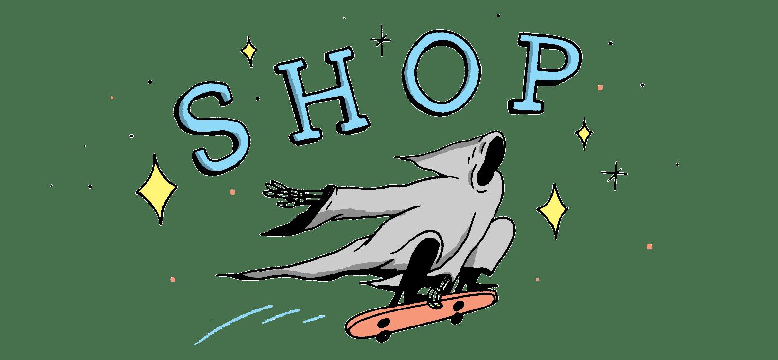 War and Peas - Shop - Comics Prints Books Merch