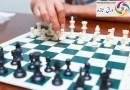 بھارت کا ایسا گاؤں، جہاں کا ہر فرد شطرنج کا ماہر کھلاڑی ہے