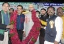 اورنگ آباد ایسٹ: ایم آئی ایم کے ڈاکٹر غفار قادری کی 11 ہزار ووٹوں سے شکست