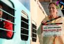 عامر خان کی امی کے ہاتھوں ہوا فلم 'لال سنگھ چڈڈا' کی شوٹنگ کا آغاز