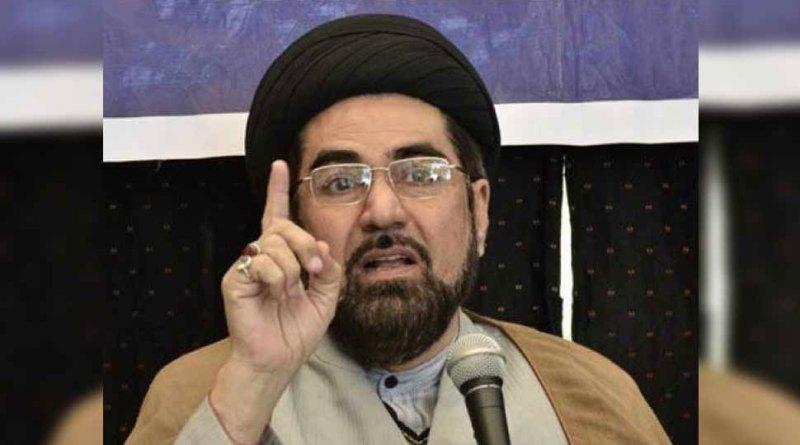 बाबरी मस्जिद: इस मामले में मुस्लिम पर्सनल लॉ बोर्ड में घमासान!
