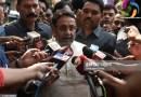 مہاراشٹر:اردو اور پنجابی ساہتیہ اکیڈمی کے ممبران کی نامزدگی رد: نواب ملک