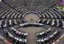 لندن: یوروپین پارلیمنٹ میں CAA کی منسوخی کی تجویز پیش