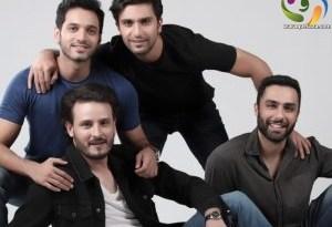 ڈرامہ ''میرے پاس تم ہو'' کے بعد اب ایک اور پاکستانی ڈرامے کو سینما گھروں دکھانے کی تیاری