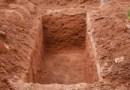 خواتین کی لاشیں قبر سے نکال کر ۔۔۔۔۔۔۔۔۔ ایک دل دہلانے والی رسم