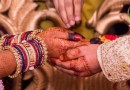 90 سالہ بزرگ کی 28 سالہ لڑکی سے منگنی۔شادی کی تاریخ بھی طئے