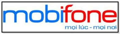 ベトナム,携帯電話会社,SIMカード,mobifone